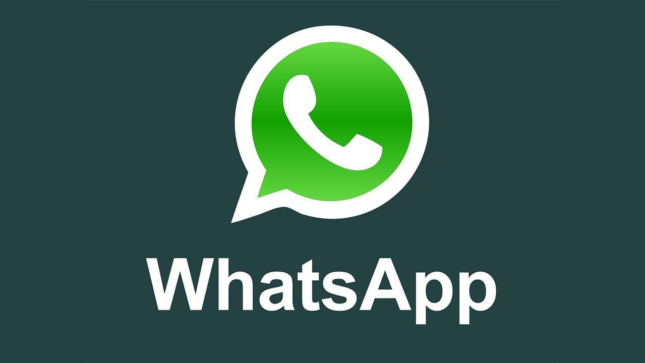 В будущем году WhatsApp, фейсбук и социальная сеть Instagram могут лишиться шифрования