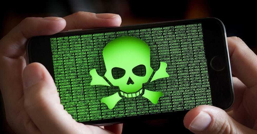 Хакеры отыскали уязвимость WhatsApp, через которую редактируют чужие сообщения