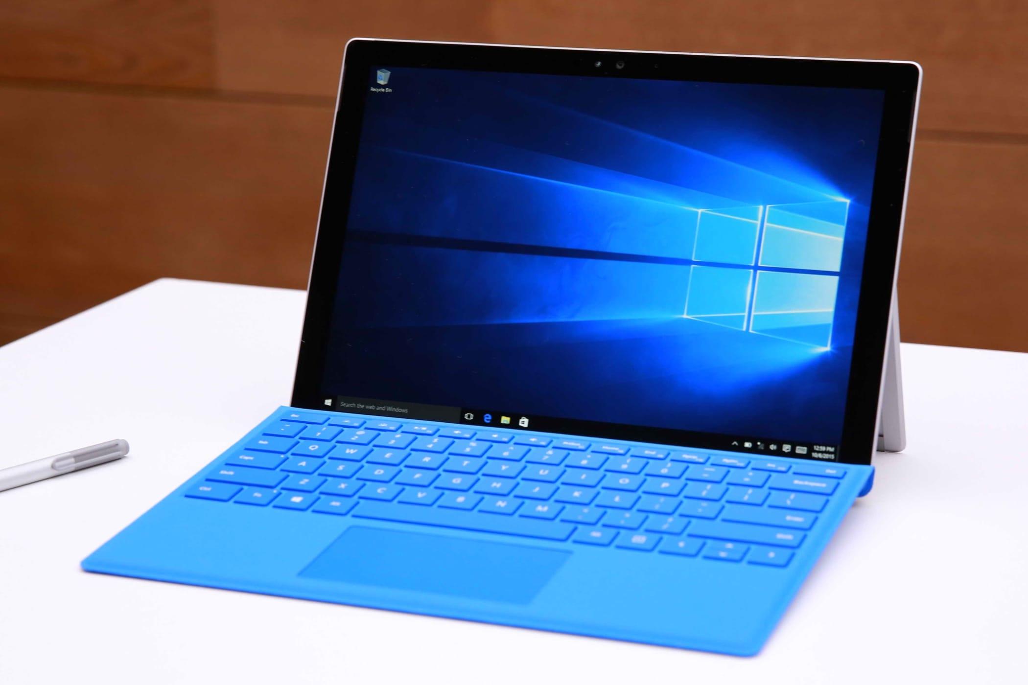 Специалисты описали методы пользоваться Windows 10 бесплатно