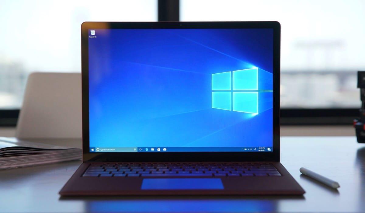 Обновления Windows 10 станут платными?