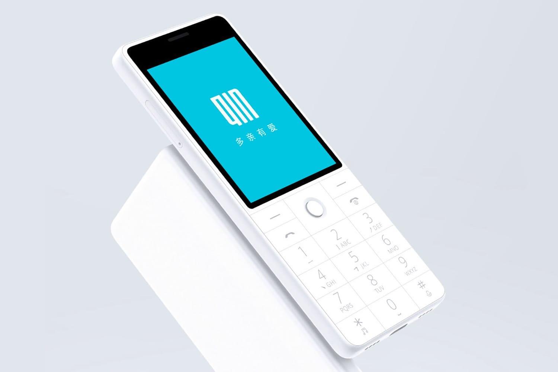 Картинки по запросу Кнопочный телефон Xiaomi
