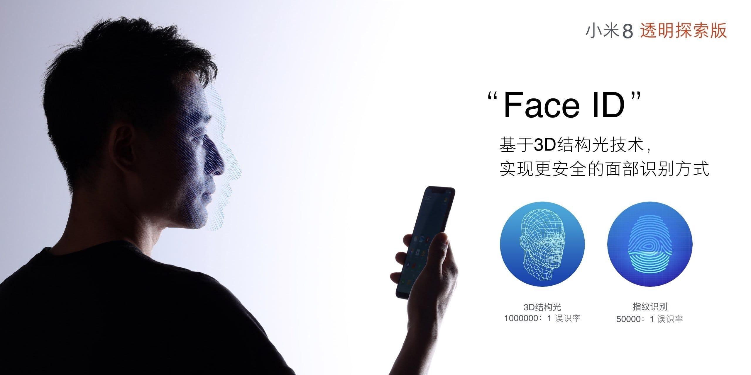 Xiaomi опозорилась на всю России  Это полный провал