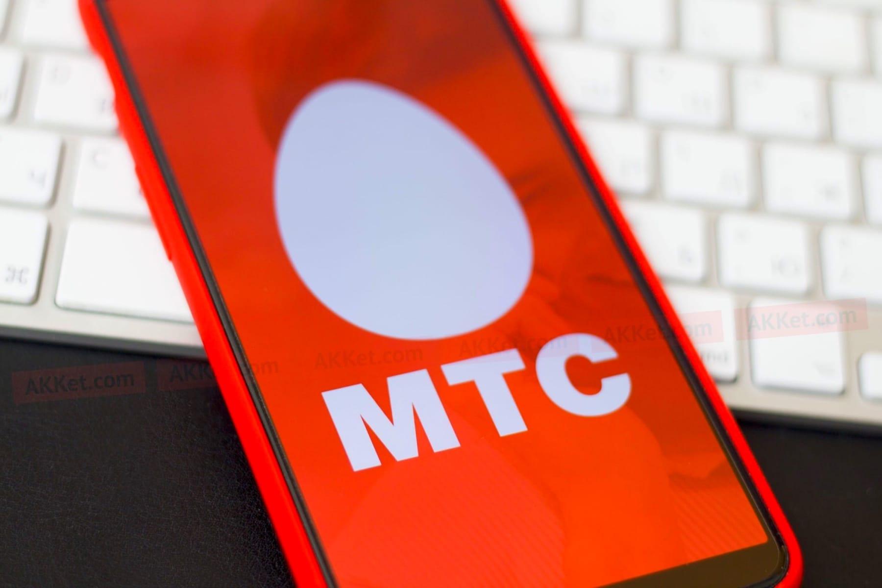 Мобильные операторы сегодня начали отменять роуминг