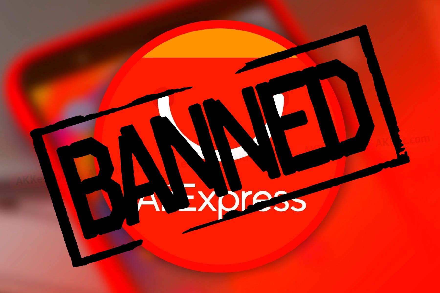 946c68a5d107 АКИТ добьется полной блокировки AliExpress в России
