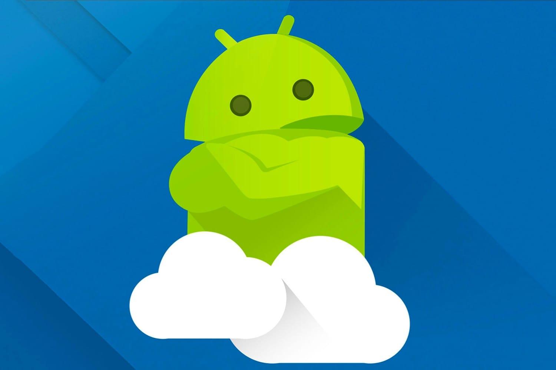 Скачать Приложение Обои На Андроид