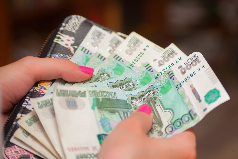 Как заработать деньги в интернете курс смотреть очная ставка все серии подряд онлайн бесплатно