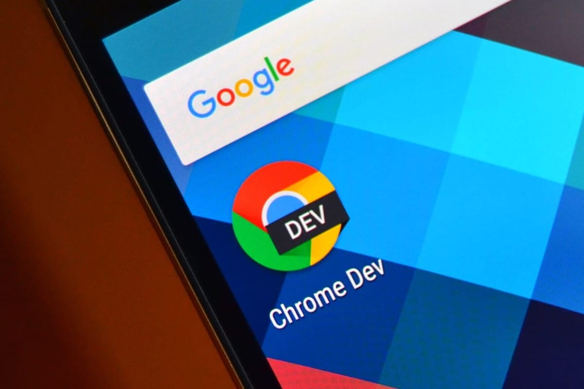 Браузер Google Chrome авторизует пользователей без ихсогласия