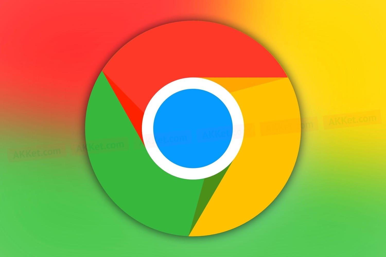 0 Google Chrome получил новый дизайн интерфейс и возможности