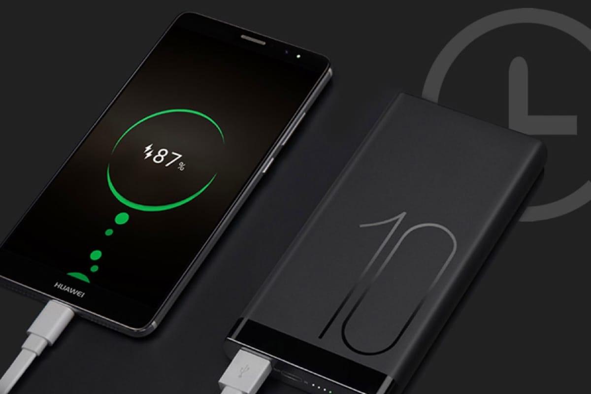 Google создала революционное зарядное устройство для телефонов