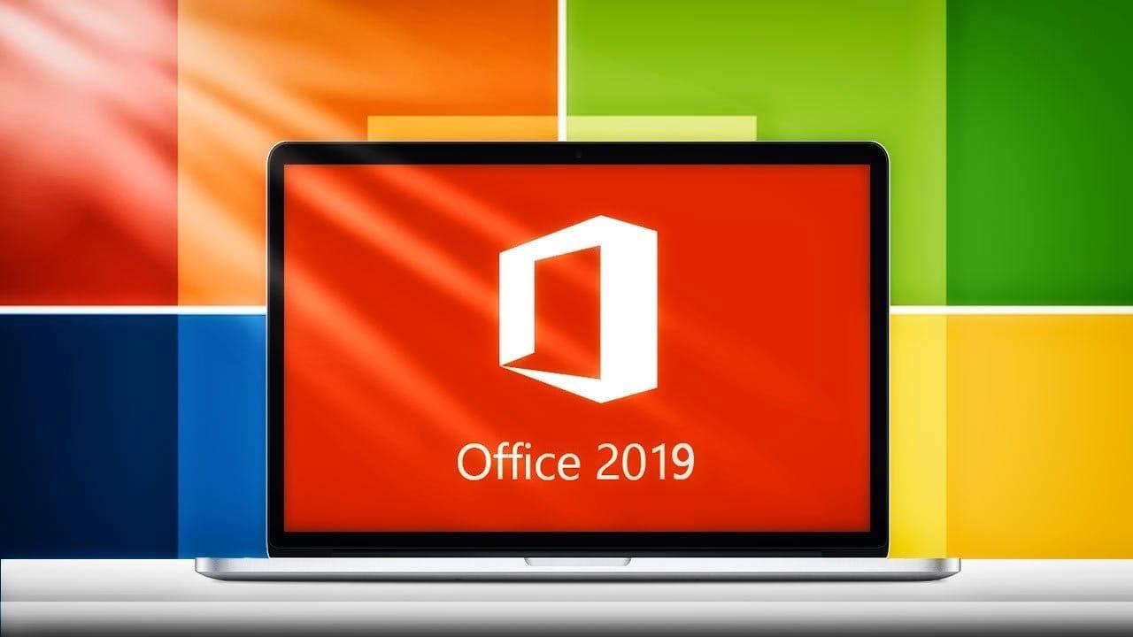 Компания Microsoft выпустила Office 2019 для Windows иMac