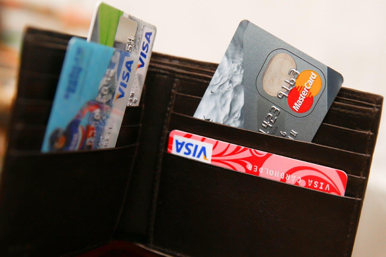 змея является фото банковской карточки мысов крыма