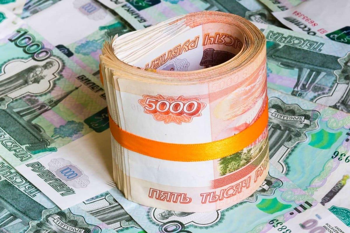 Изображение - Запретят ли снимать деньги с банковских карт в россии Sberbank-Nalichnye-Rossiya-5