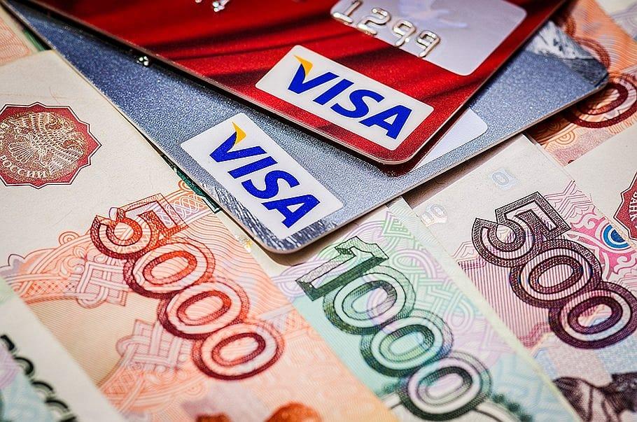 Изображение - Запретят ли снимать деньги с банковских карт в россии Sberbank-Nalichnye-Rossiya-52