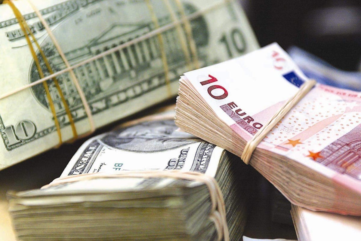 Изображение - Долларовый вклад в сбербанке Sberbank-Rossiya-Banki-4
