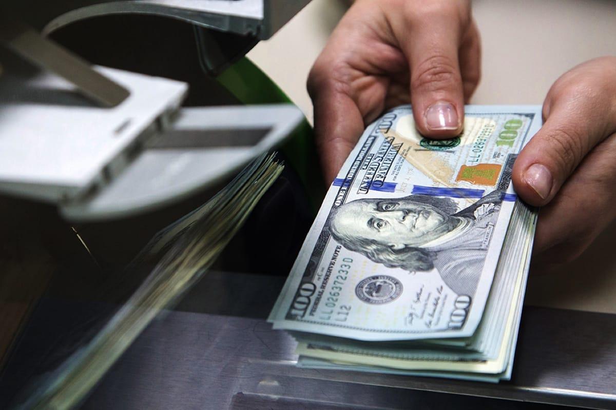 Изображение - Долларовый вклад в сбербанке Sberbank-Rossiya-Banki-52