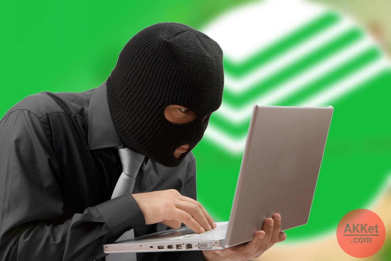 «Республика»: Новый вирус через MMS-сообщения крадет деньги скарт граждан России