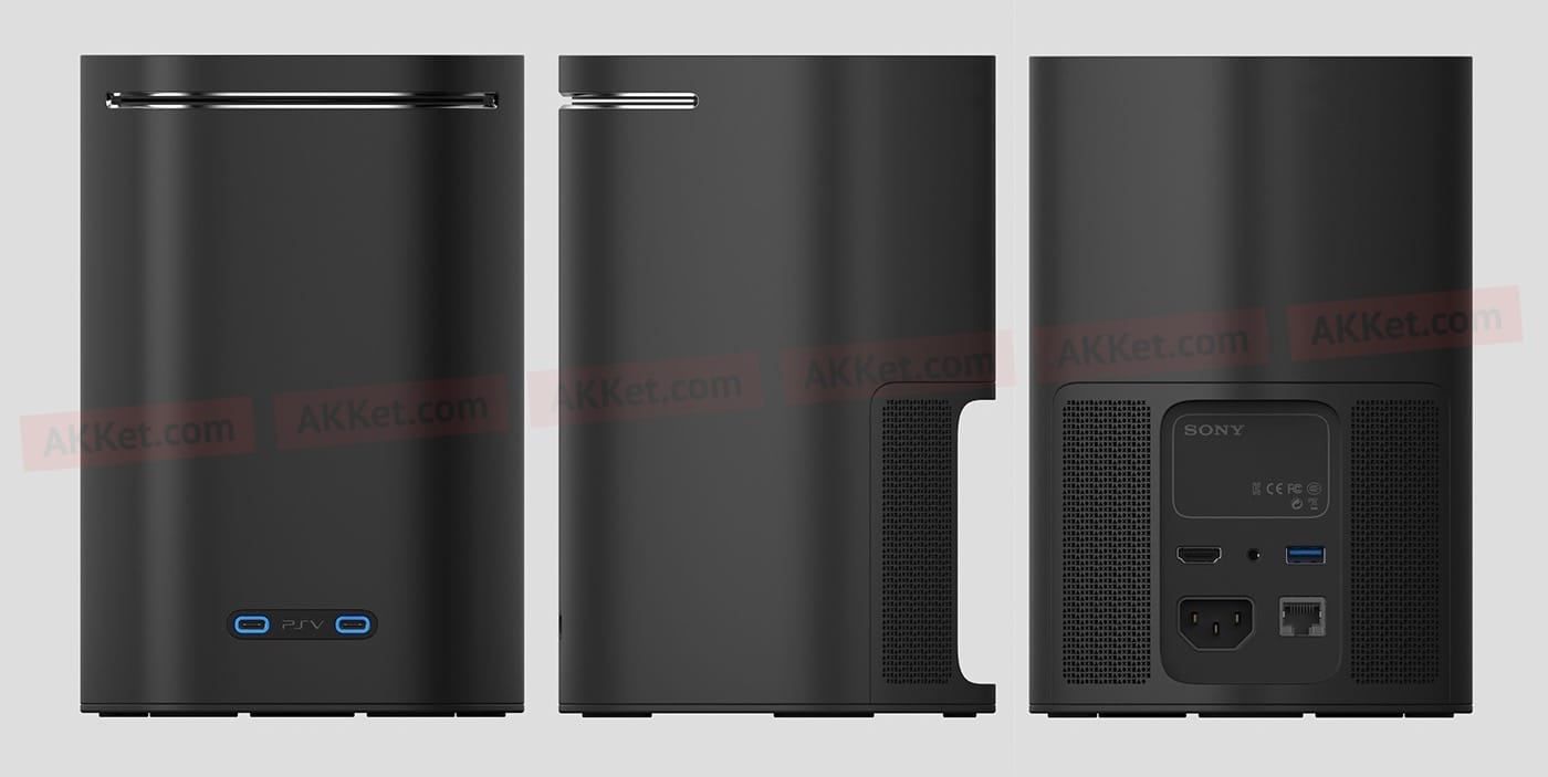 Sony-PlayStation-5-PlayStation-V-PS5-PSV