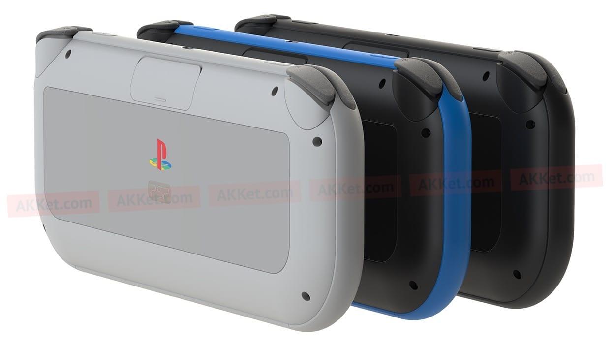 Сони прекратит производство PS Vita вследующем году