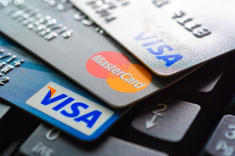 f187b415308 Держателей банковских карт Visa и MasterCard ждут большие перемены