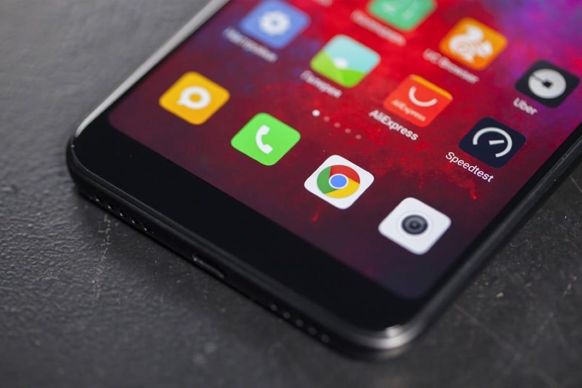 Xiaomi назвала даты обновления всех смартфонов до глобальной
