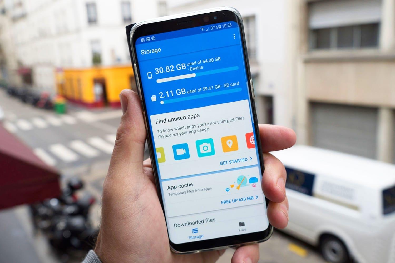 Google обяжет поставщиков выпускать патчи для Android-устройств напротяжении 2 лет
