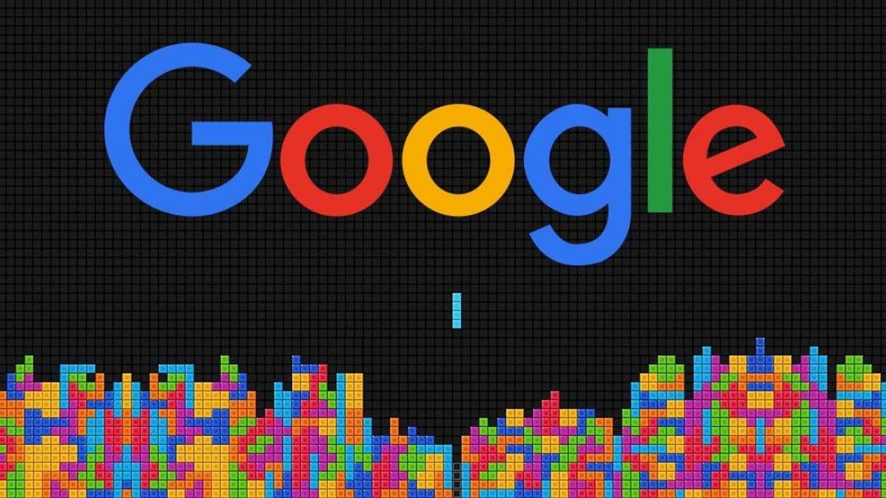 Google представила игровой сервис Project Stream для Chrome
