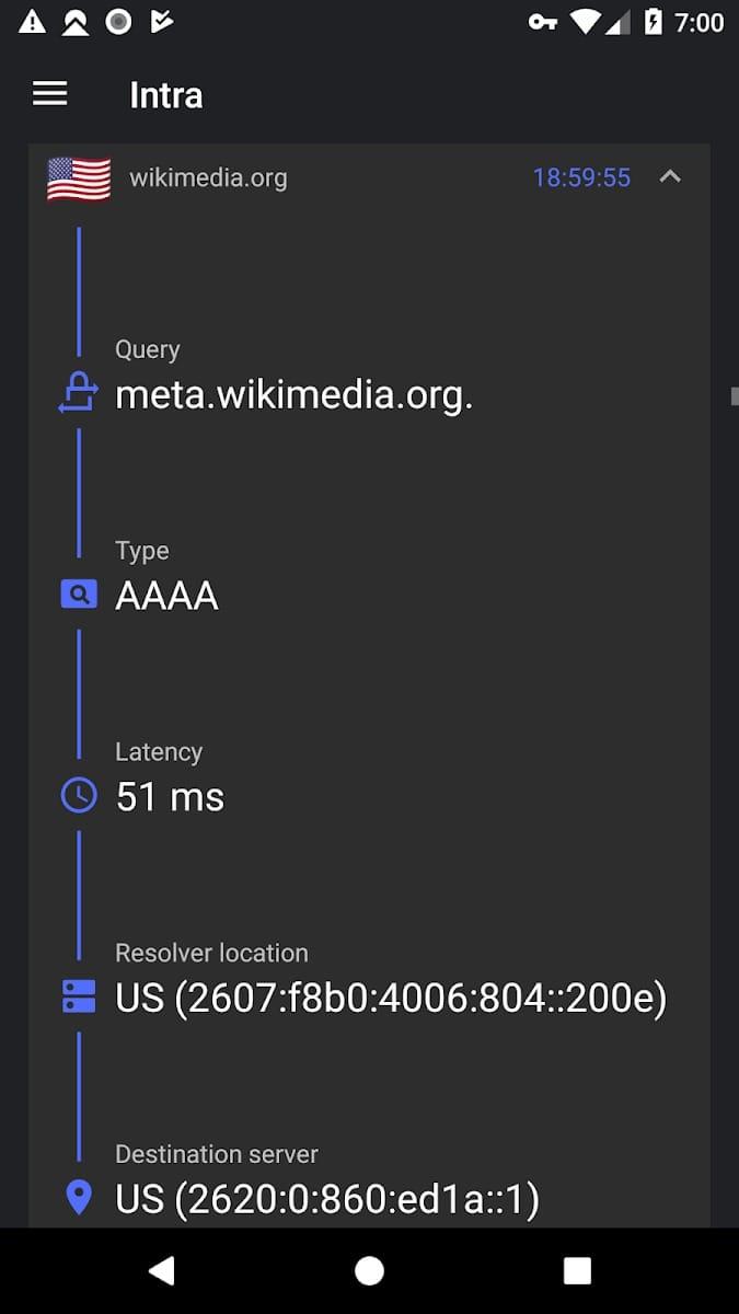программы для обхода блокировки сайтов