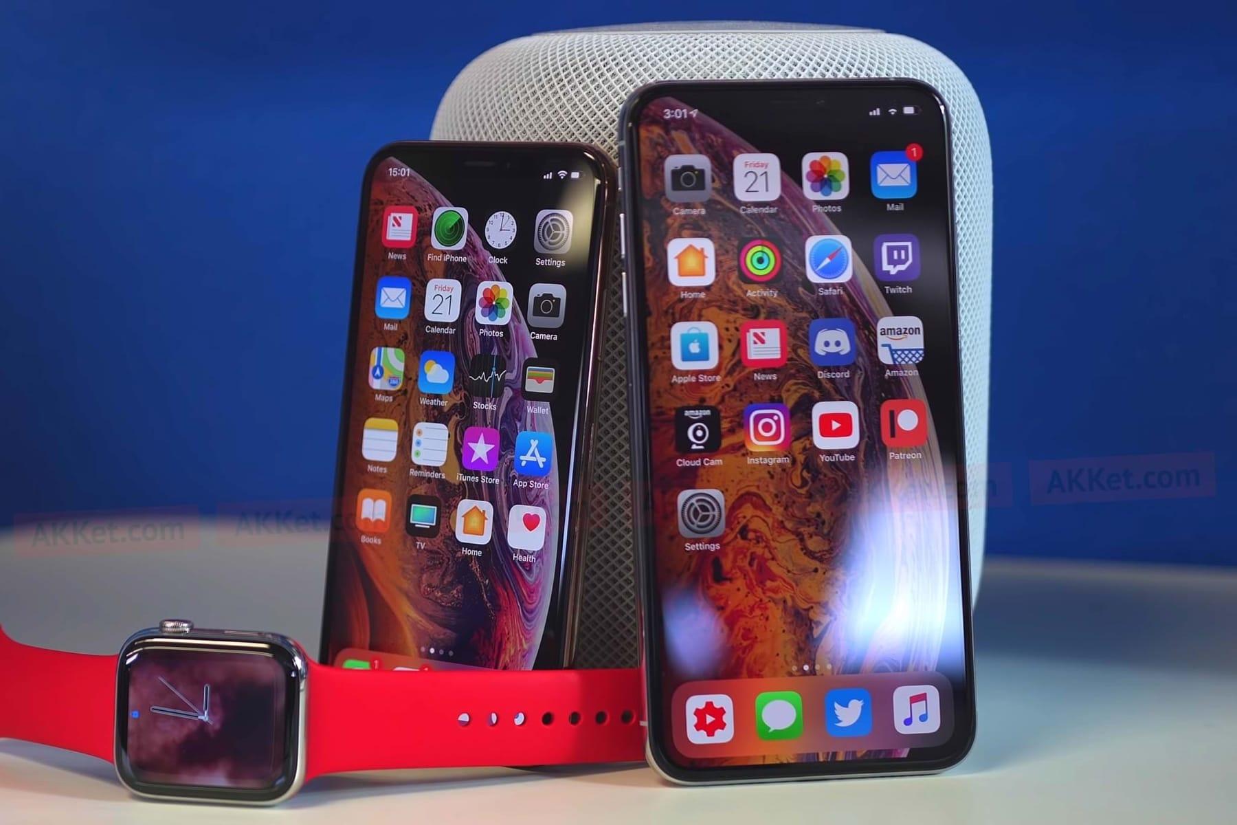 e96218f09afd Магазины «МТС» и «МегаФон» по всей России принимают к обмену смартфоны от  Samsung, LG, Sony и Apple. Желающий воспользоваться специальным  предложением ...