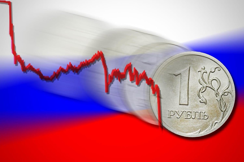 Сберегательный банк начал собирать биометрические данные граждан России