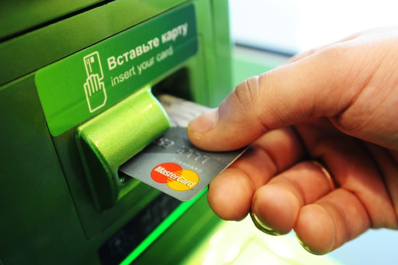 CardsMobile иMastercard запустят «Кошелек Pay»— пообразу иподобию Google Pay и Самсунг Pay