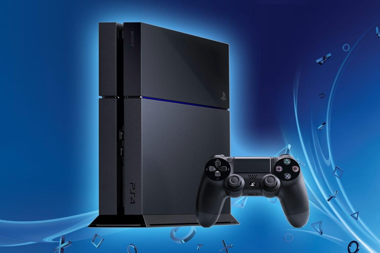 Рискованное  сообщение может сломать любую PS  4