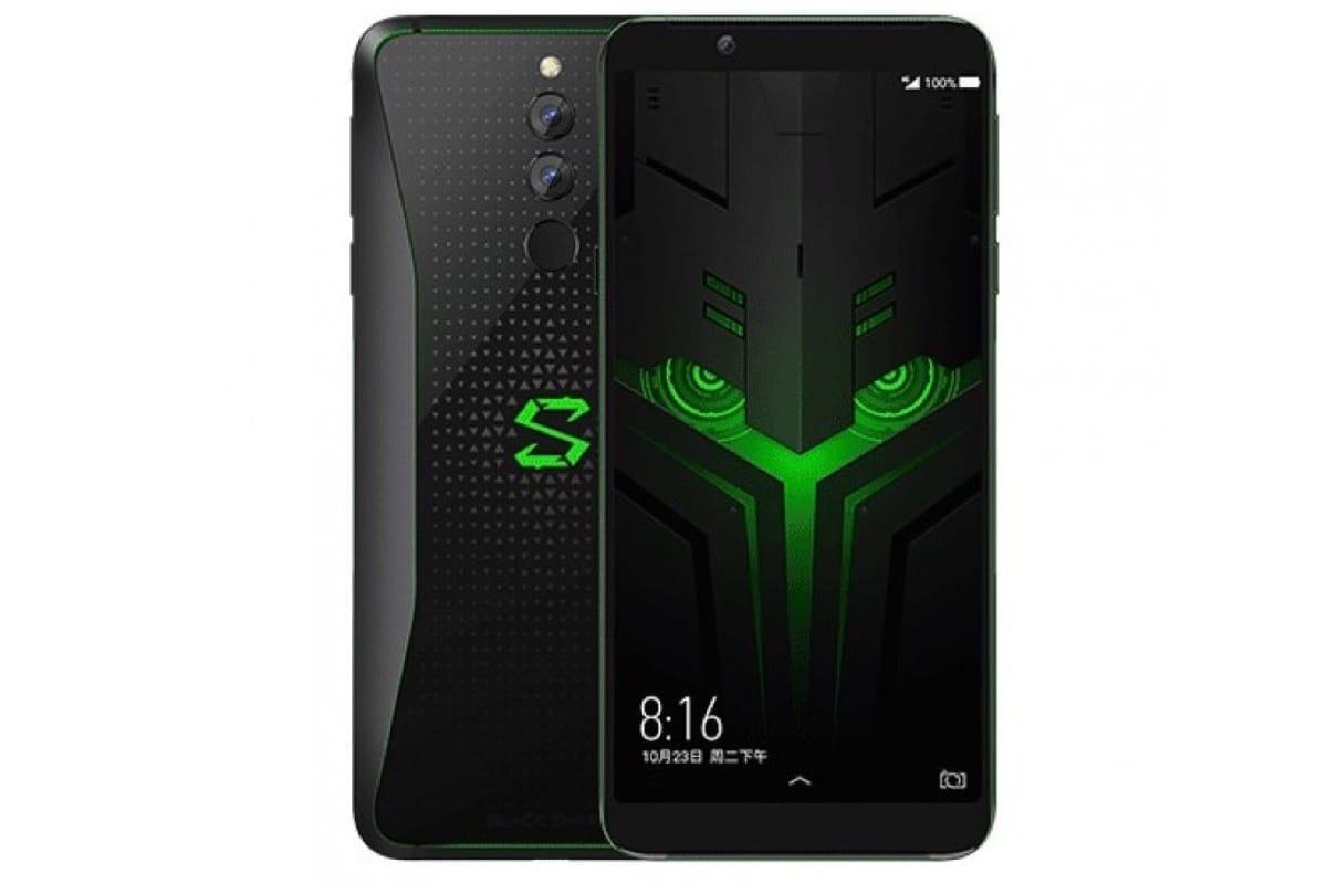 В реализацию поступил самый мощнейший смартфон Xiaomi, раскрыта цена