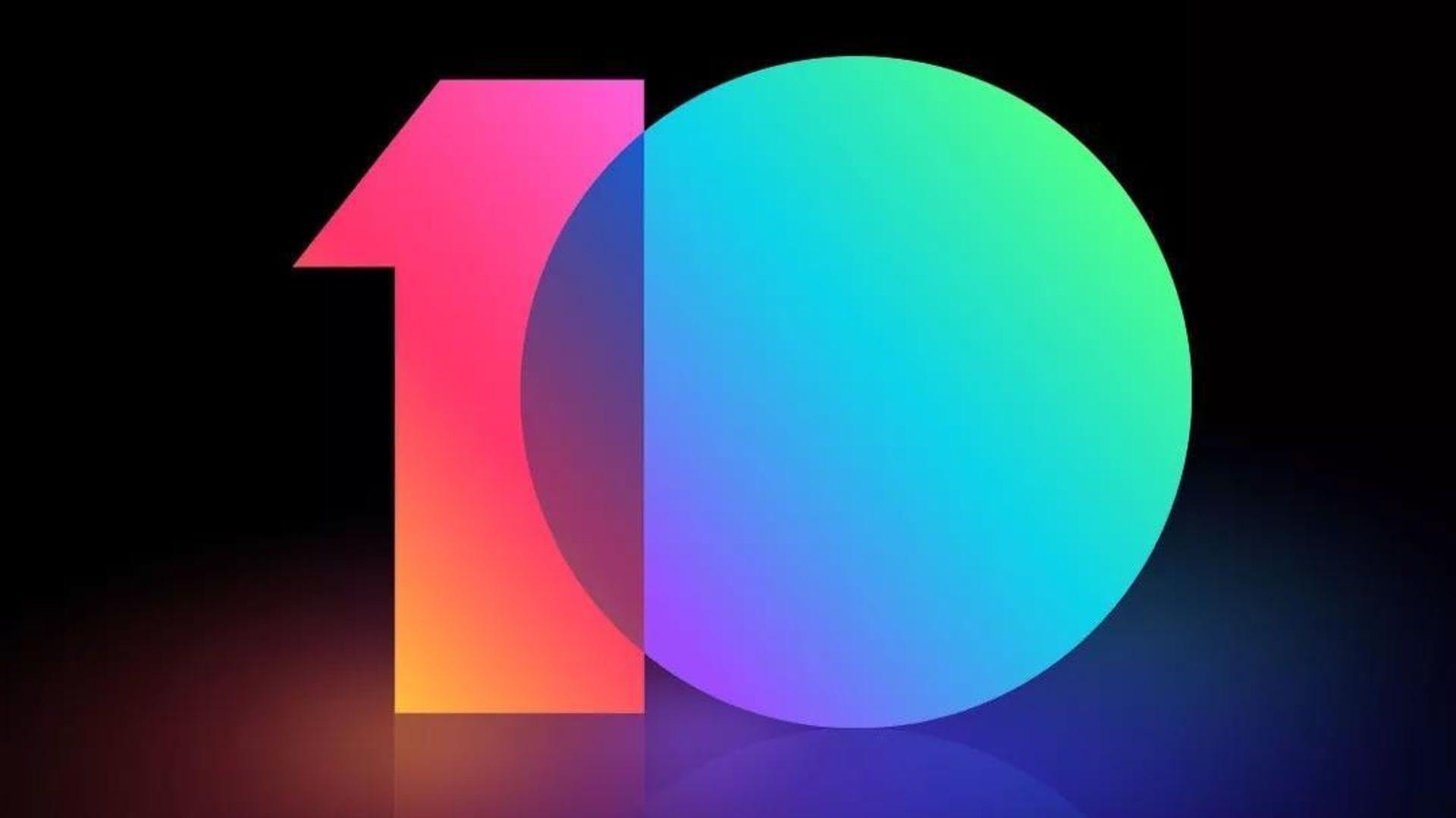 Самый популярный смартфон Xiaomi обновили до прошивки MIUI 10