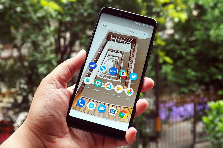 Android Search Date 2018 10 06 Psn Card Id 100ribu Playstationibanezblackcom Xiaomi
