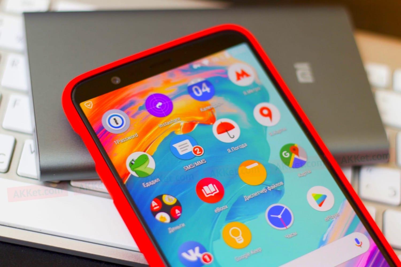 0 Google изменила правила обновления приложений для Android