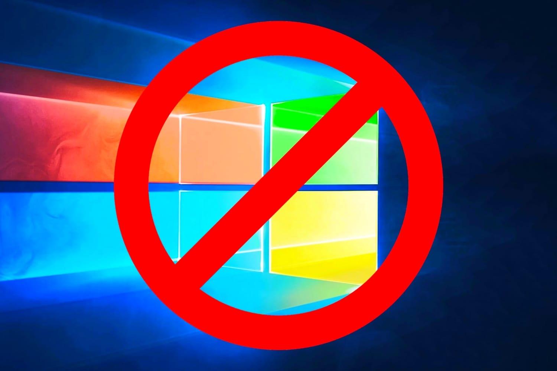 https://akket.com/wp-content/uploads/2018/11/Microsoft-Windows-10-Office-365-Blokirovka-v-Rossii-2.jpg