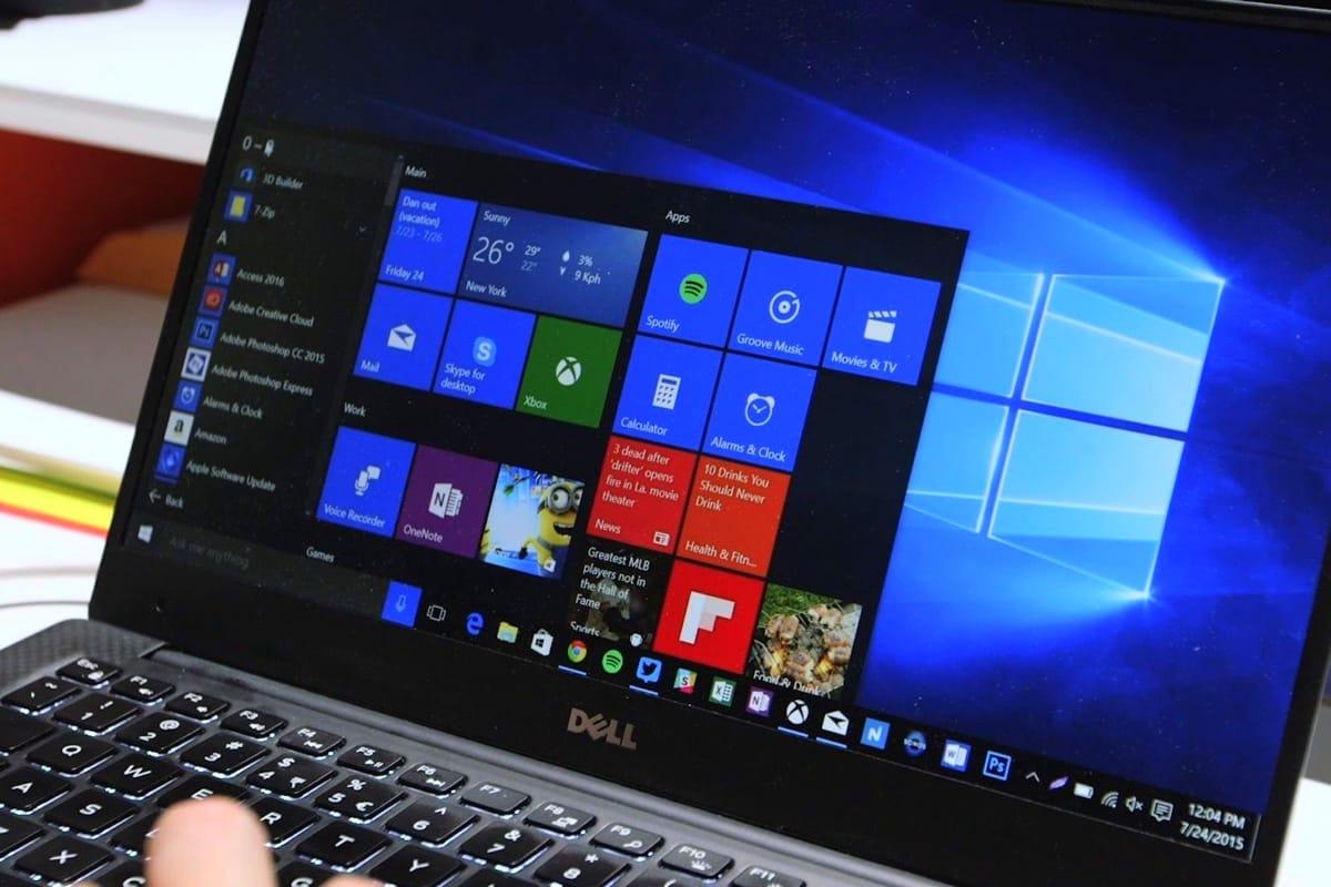 https://akket.com/wp-content/uploads/2018/11/Microsoft-Windows-10-Pro-52.jpg