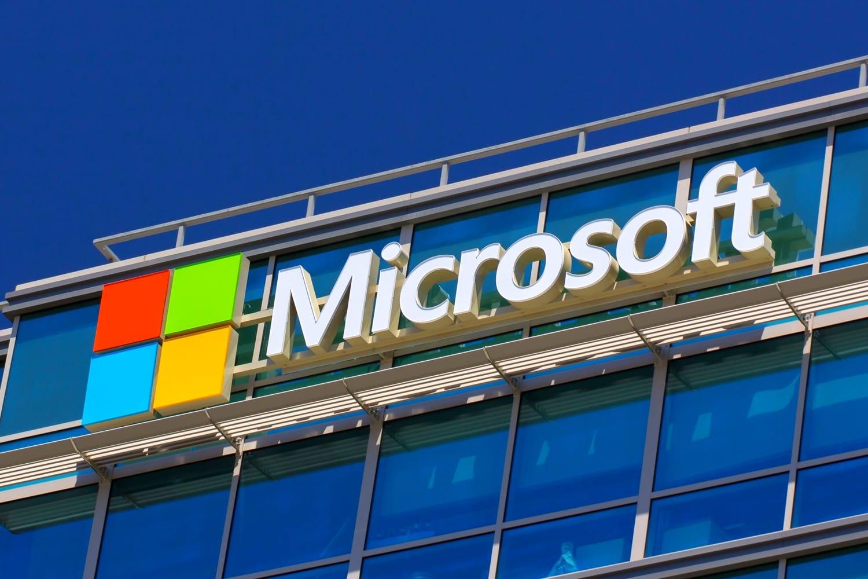 Microsoft неуходит из Российской Федерации, однако переведёт цены с руб. надоллары