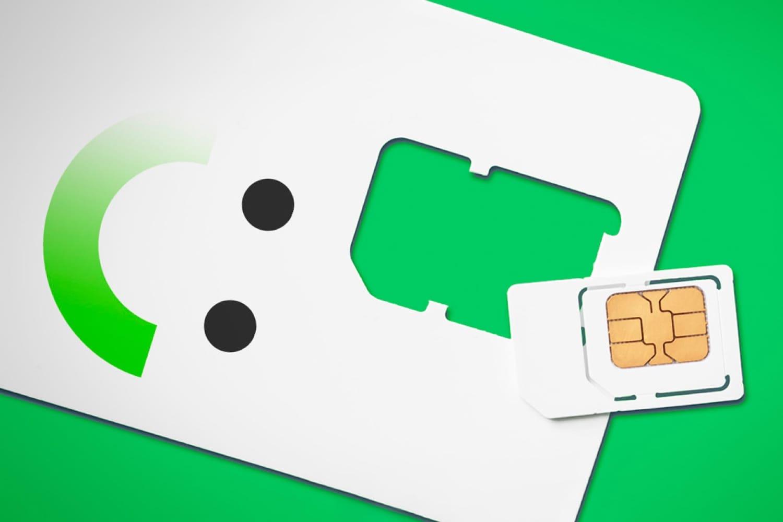 онлайн заявка на кредитную карту сбербанка 31 декабря