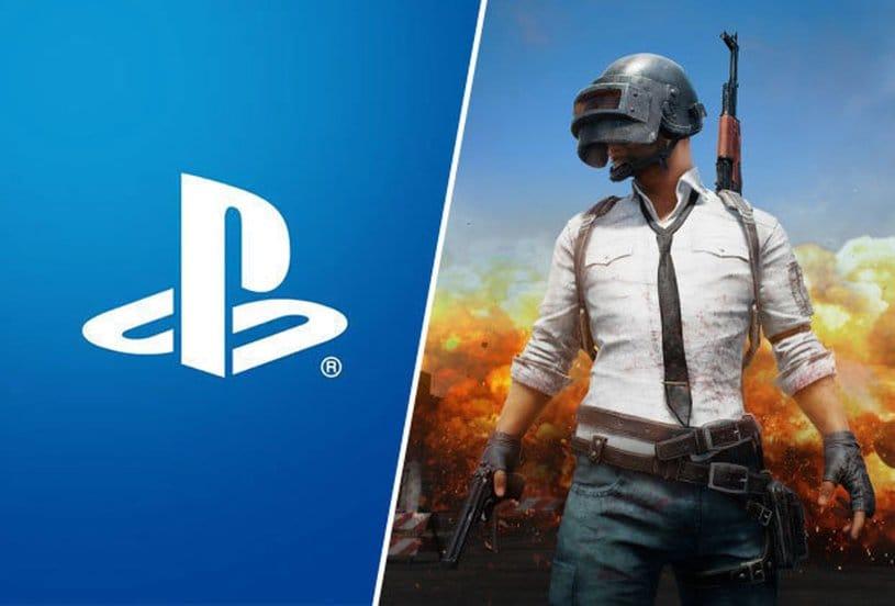 Владельцев Sony PlayStation 4 ждет ошеломляющий сюрприз