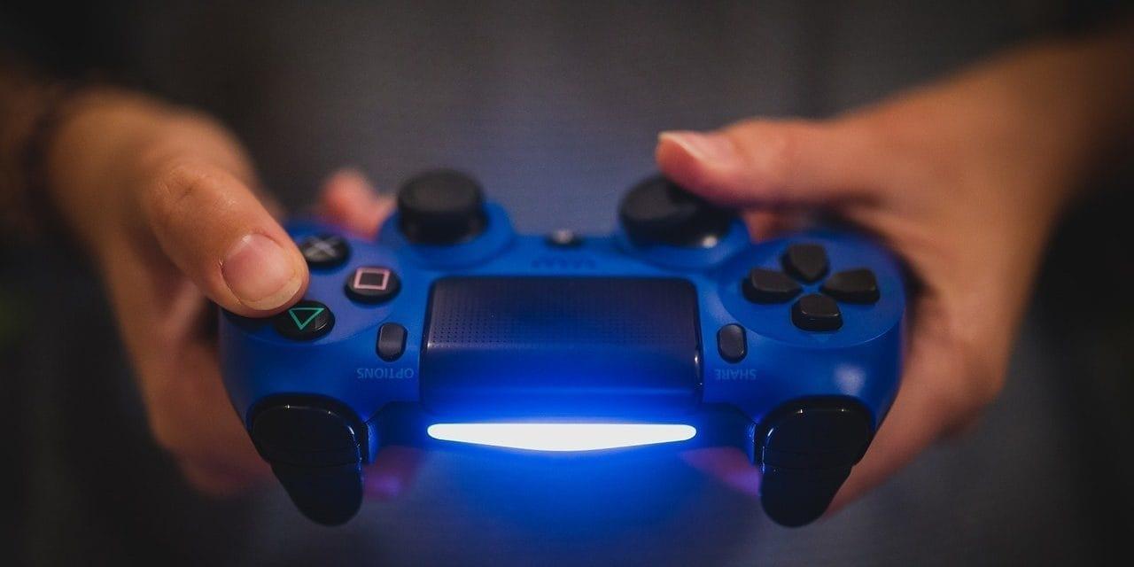 Клиенты новейшей PS 5 разочарованы заявлением Сони