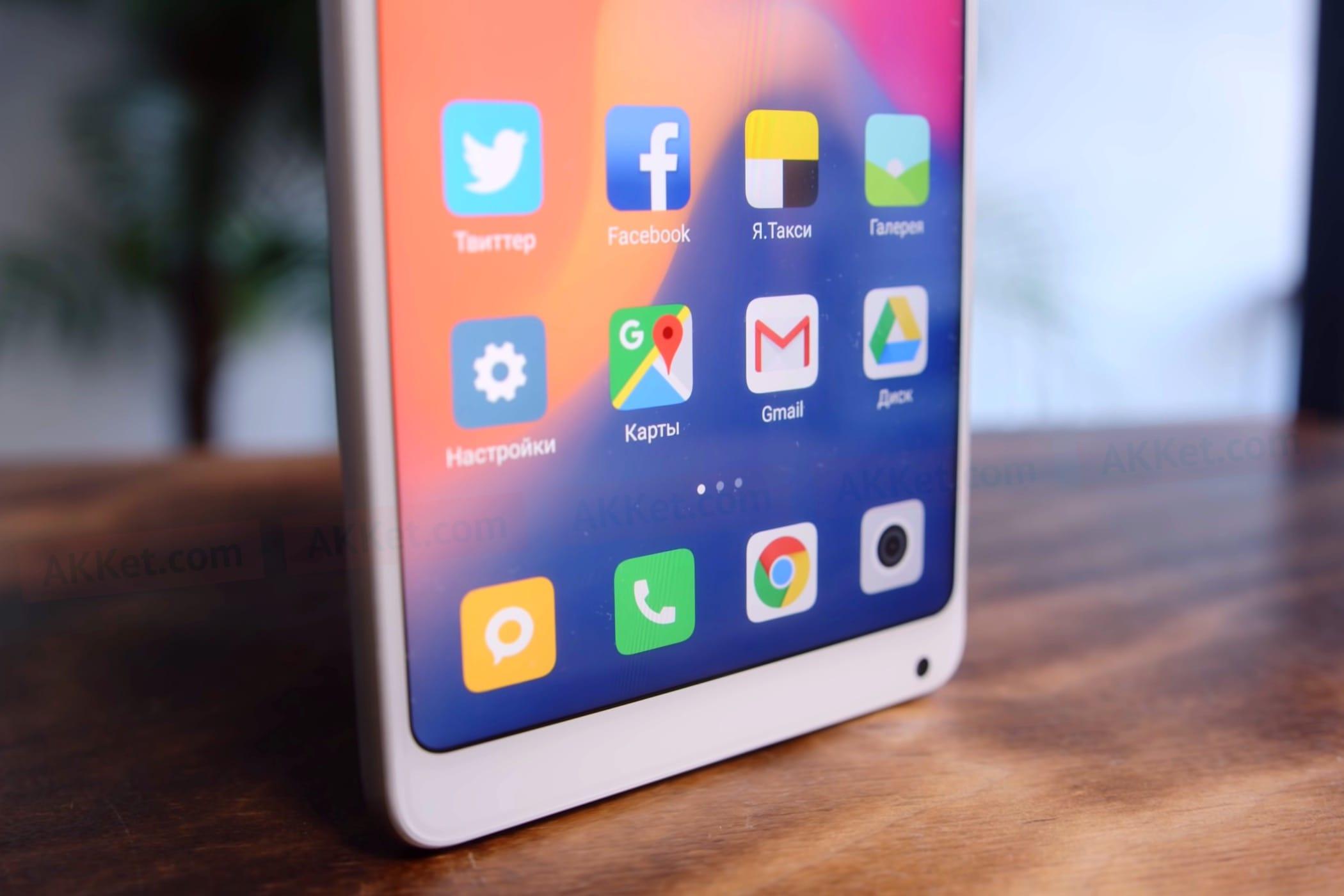 Googliercom Android Search Date 2018 11 05 Nokia Lumia 625 8gb Resmi Orange Xiaomi