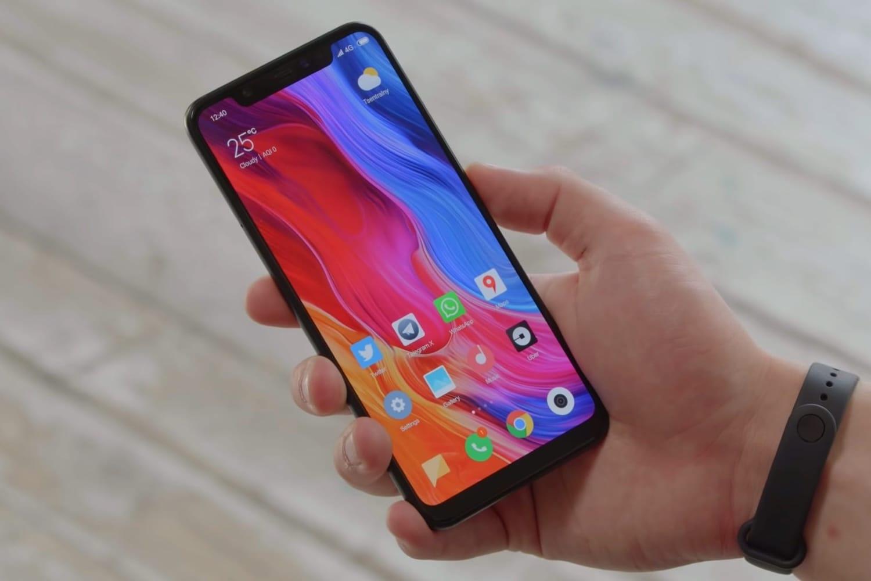 Чем Xiaomi порадует в начале декабря: Прошивка MIUI 11: список совместимых смартфонов Xiaomi и