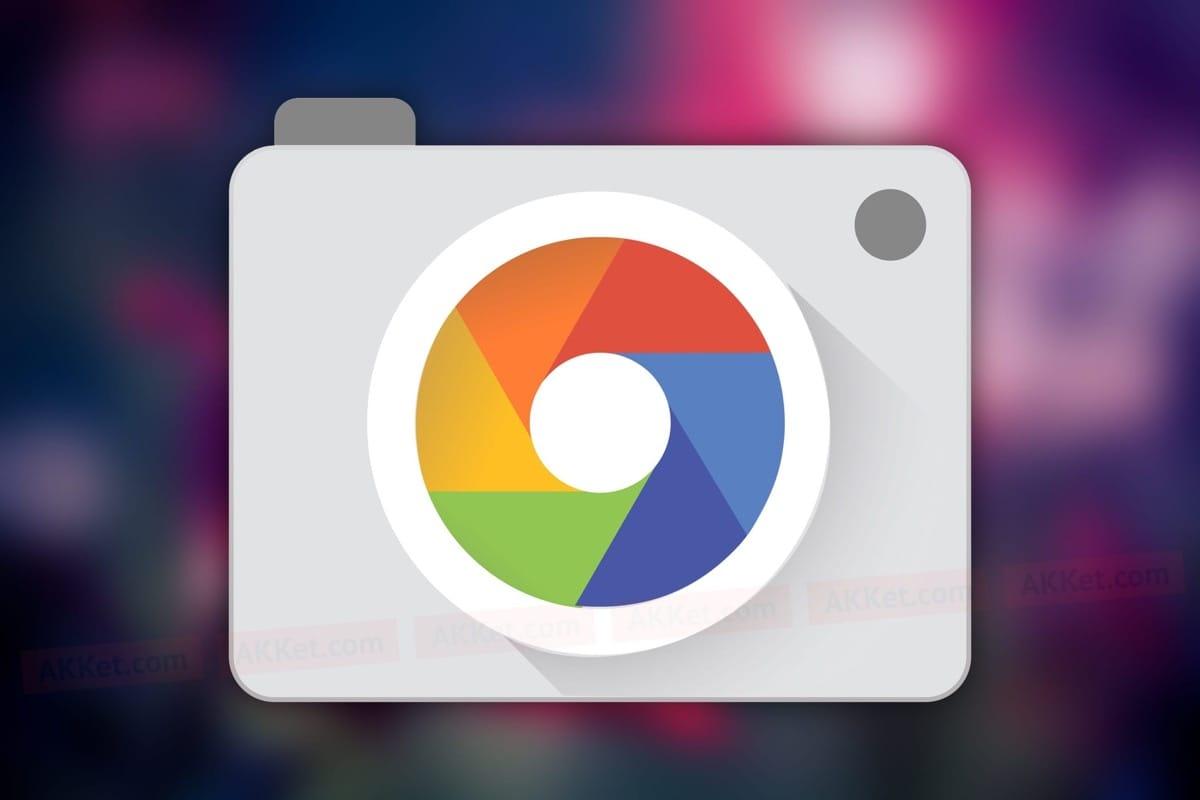 Напропажу сообщений пожаловались юзеры Google Pixel 3