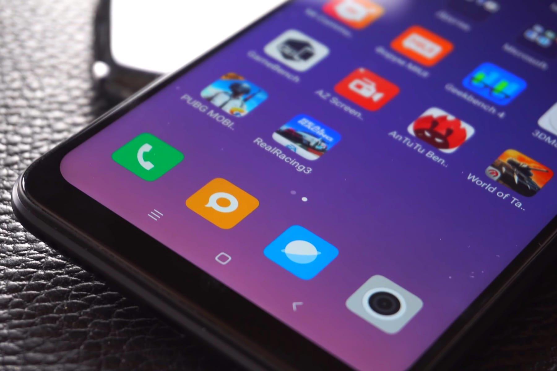 Googliercom Android Search Date 2018 11 05 Nokia Lumia 625 8gb Resmi Orange