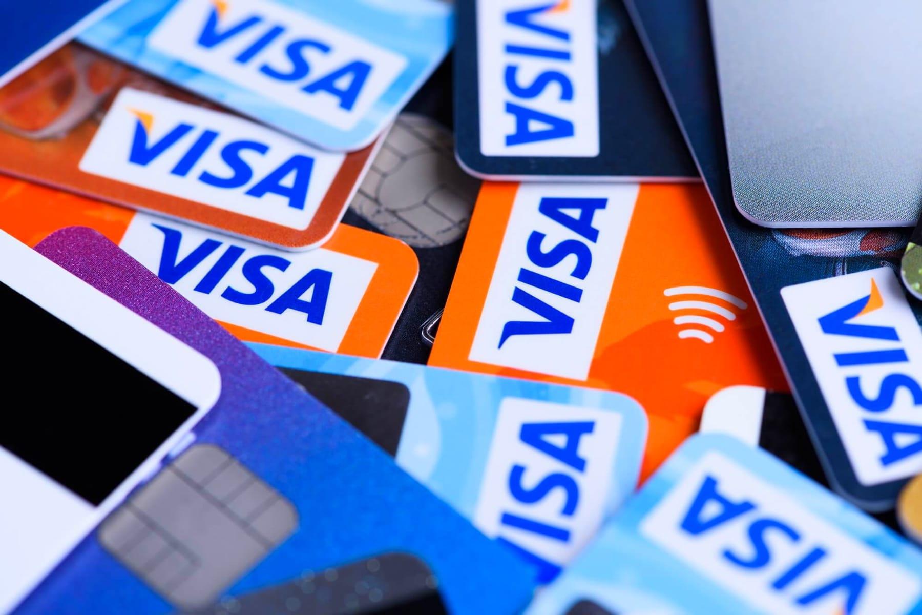 подать одну заявку на кредит во все банки онлайн без справок
