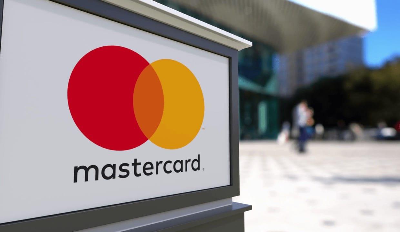 Изображение - Обзор мастер карт от сбербанка MasterCard-Bankovskie-karty-Sberbank-5