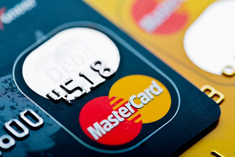 Изображение - Обзор мастер карт от сбербанка MasterCard-Bankovskie-karty-Sberbank