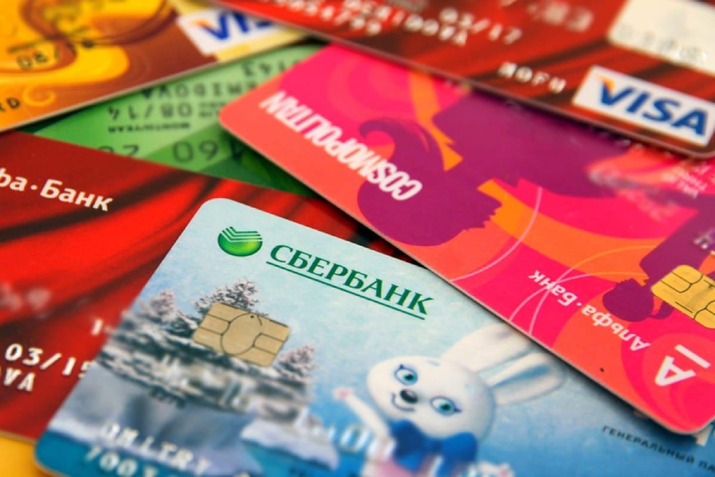 «Сбербанк» разрешил законно не платить за банковскую карту