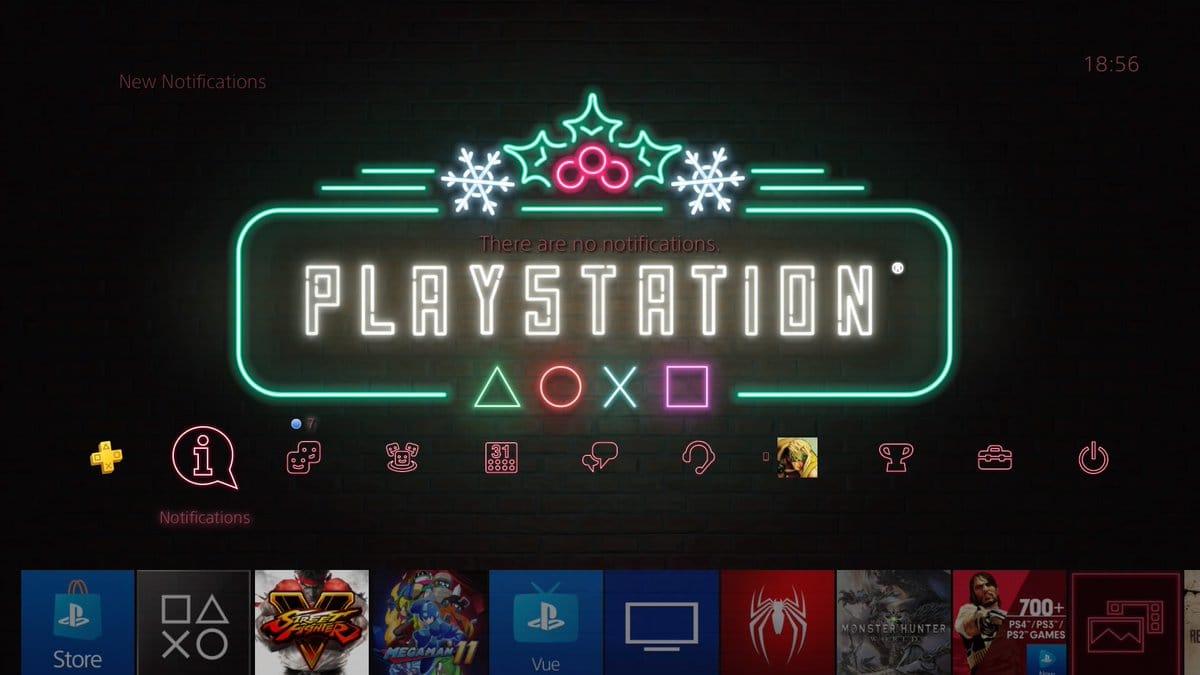 Sony впервые добавила данные о PlayStation 5 на официальный сайт